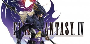 header_37_final_fantasy_iv