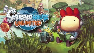 scribblenauts-unlimited-splash
