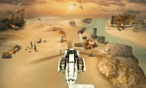 gunship-strike-mod-apk-android
