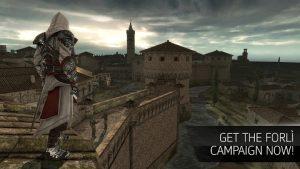assassins-creed-campaing