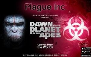 plague-inc-splash