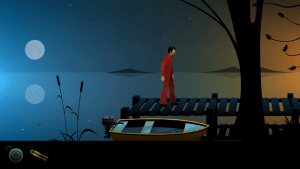 silent-age-android-apk-full