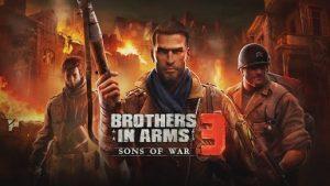 "irmãos-de-armas3-splash ""width ="" 300 ""height ="" 169 ""srcset ="" https://www.andropalace.org/wp-content/uploads/2015/04/brothers-in-arms3-splash-300x169 .jpg 300w, https://www.andropalace.org/wp-content/uploads/2015/04/brothers-in-arms3-splash.jpg 384w ""tamanhos ="" (largura max: 300px) 100vw, 300px ""/ ><br data-recalc-dims="
