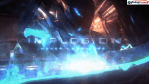 Implosion Never Lose Hope MOD APK 1.2.12 Full Version Unlocked