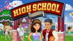 High School Story MOD APK 5.4.0