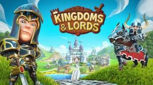 kingdoms-lords-05-700x393