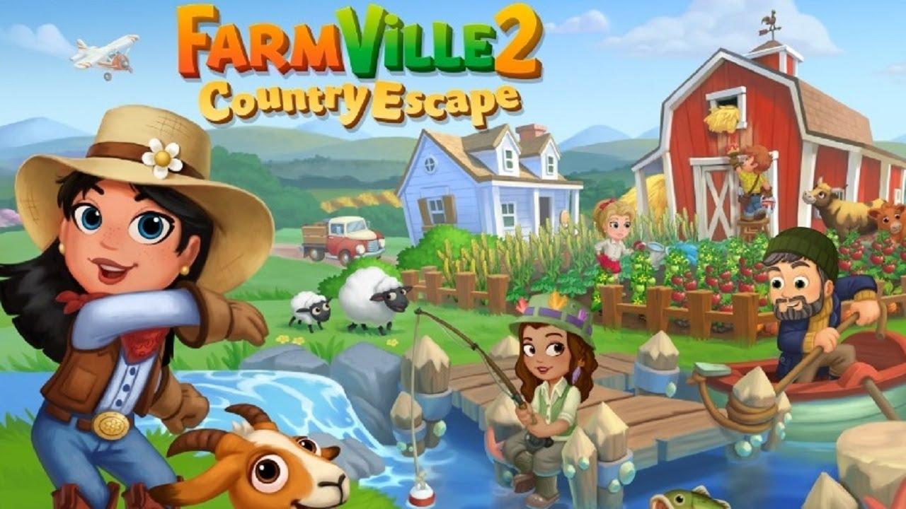 farmville 2 escapade rurale apk