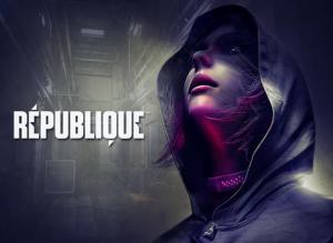 repubique