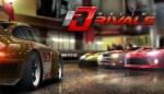 Racing Rivals MOD APK 7.0.2