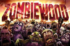 Zombiewood_Pack_EN