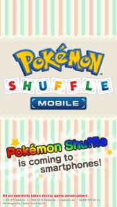 pokemon2