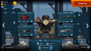 walking-war-robots-android