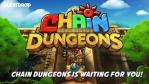Chain Dungeons MOD APK 4.6.0