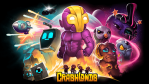 Download Crashlands APK Android 1.3.19
