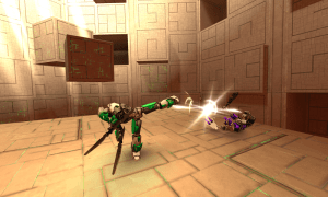 lego-bionicle2-android