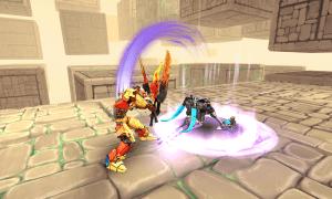 lego-bionicles2-
