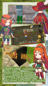 adventures-of-mana-offline-rpg-android