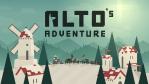 Alto's Adventure MOD APK 1.7.4