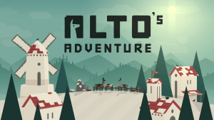 altos-adventure-splash