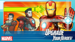 avengers-iron-man-uncloked