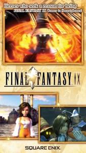 final-fantasy-ix-apk-