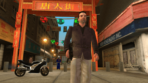 gta-stories-on-android