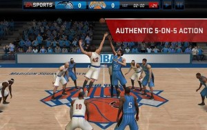 nba-live-android-apk