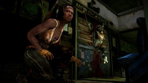 the-walking-dead-michonne-android-apk