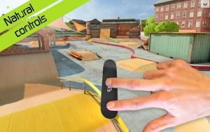 touchgrind-skate2-mod-apk