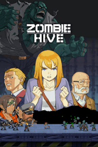 zombiehive-apk-data