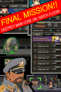 zombiehive-final-mission-android-apk