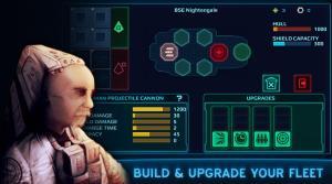 battlestation-harbinger-android