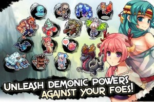 demonsouls-android-mod