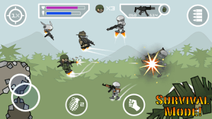 doodle-army2-android