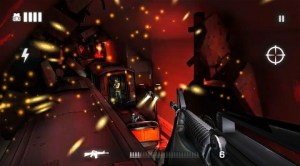 majorgun-android-apk