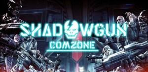 shadowgun-comzone-splash