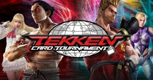 tekken-card-tournament-splash