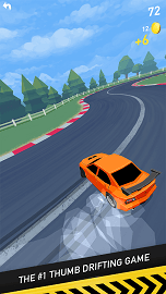 thumb-drift-racing-apk