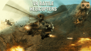 vr-battle-helicopters-apk-mod