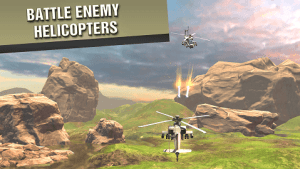 vr-games-helicopter-apk-free
