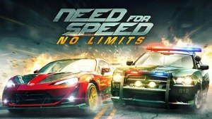 need-for-speed-no-limits-mod-apk-NFS-NL-MOD