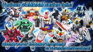 SD-gundam-strikers-mod-apk - Copy