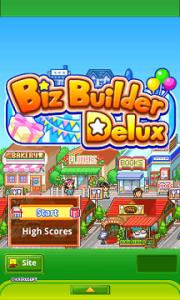 biz-builder-delux-splash