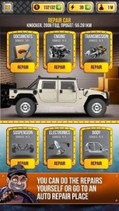 car-dealer-game-apk-mod