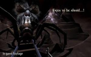 darkness-rollercoaster-spider