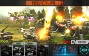 league-of-war-apk-mod