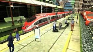 train-simulator-2016-mod-apk-1.2.0