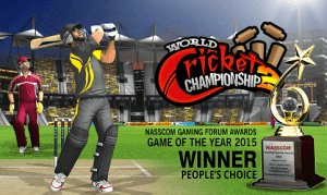 world-cricket-championship2-splash