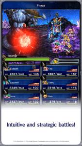 final-fantasy-mod-apk-android