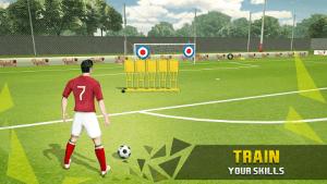 soccer-stars-apk-mod
